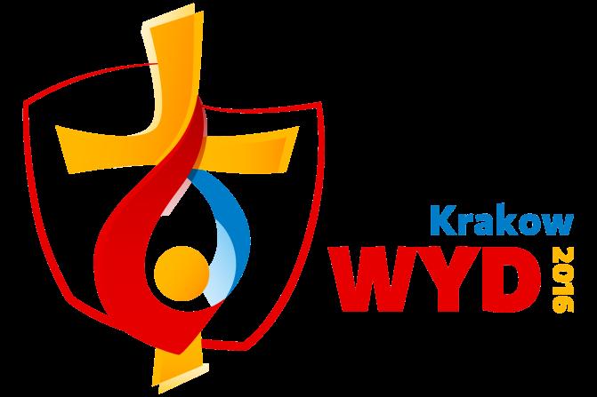 Ο Πάπας Φραγκίσκος στην Πολωνία: Τελική Θεία Λειτουργία