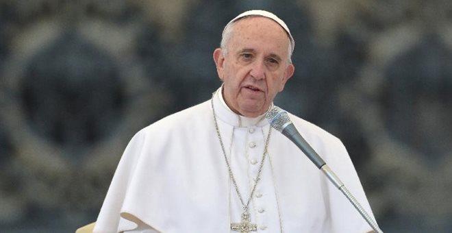 LIVE: Η συνάντηση Πάπα-Οικουμενικού Πατριάρχη στην Ασίζη