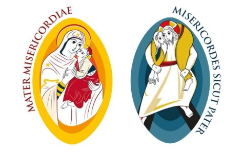logo-giubileo1