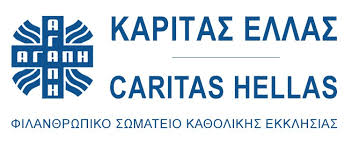 Caritas Athens – Greece