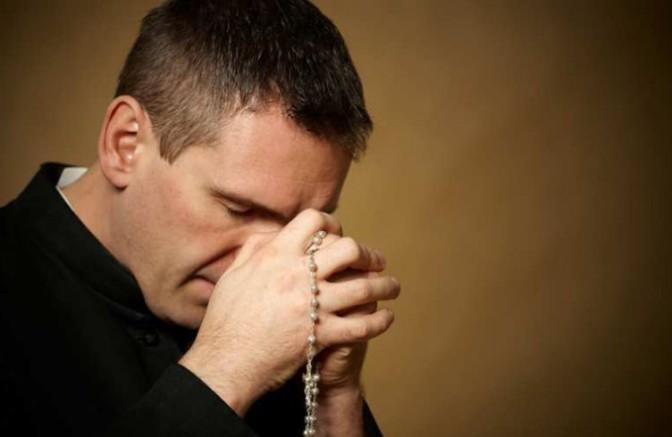 Η ετήσια Πνευματική Περισυλλογή των Ιερέων στην Τήνο