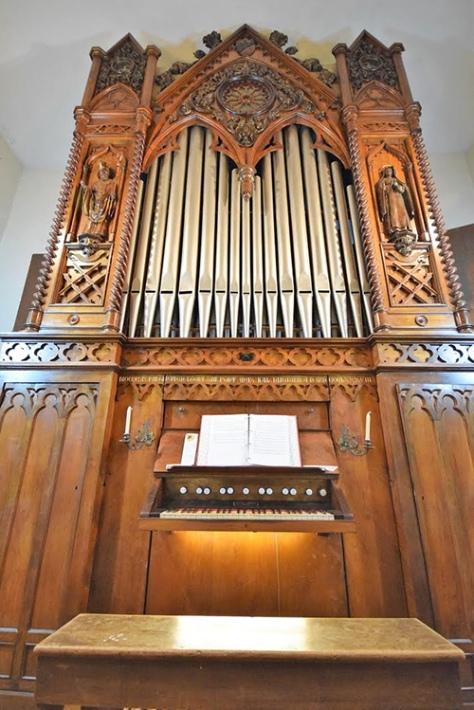 ekklhsiastiko-organo-4