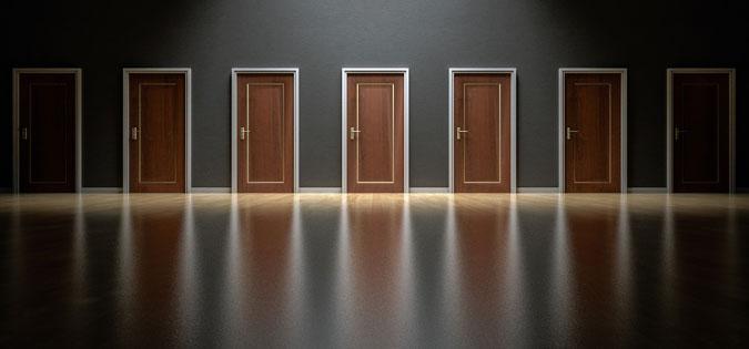 Παίρνοντας αποφάσεις… (Μέρος 5ο)