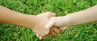 ΔΗΜΟΣΙΕΥΜΕΝΟ 24-10-2018 Two Differences between Forgiveness and Reconciliation